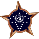 File:Badge-126-2.png