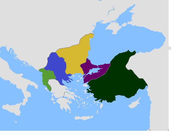 File:Balkans 1453 alt.png