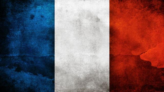 File:France flag by think0-d563k6e.jpg