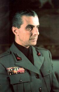 Giuseppe Bastianini