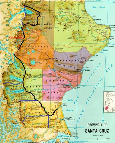 File:Patagonia (CNS).png