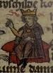 Valdemar I Denmark (The Kalmar Union)
