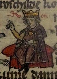File:Valdemar I Denmark (The Kalmar Union).png