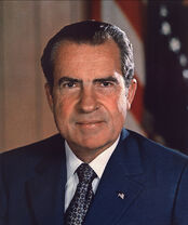 180px-Nixon
