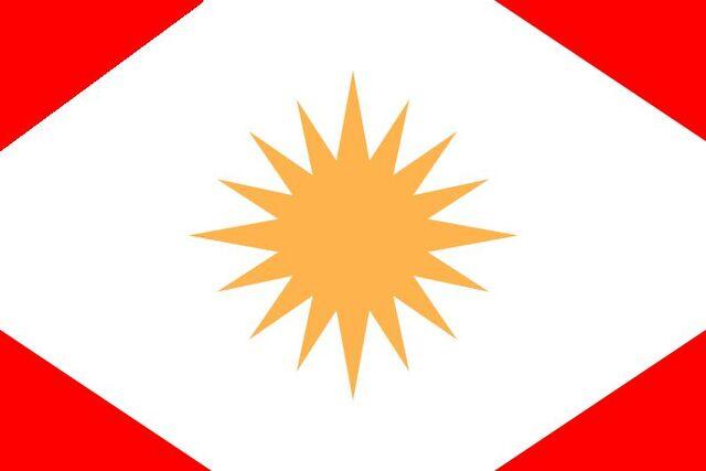 File:Alawite State.JPG