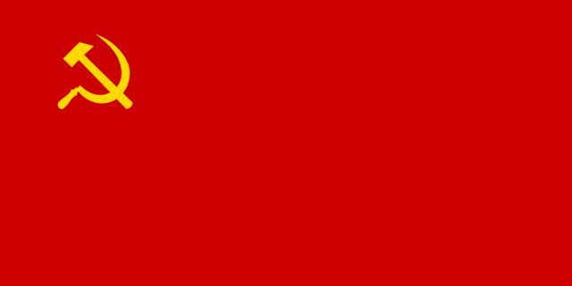 File:Flag 750.png