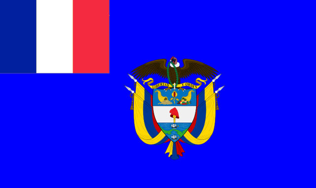 File:Flag of French Colombia.jpg
