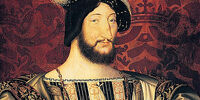 List of Kings of France (Lithuanian Russia)