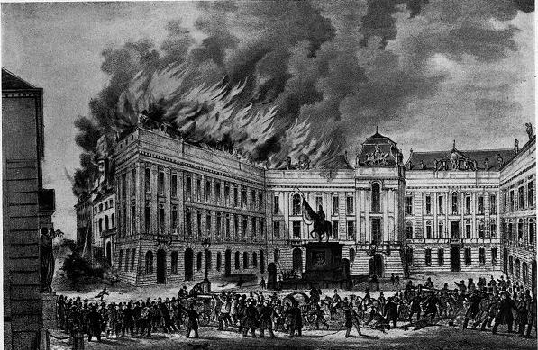File:HofburgFire.png