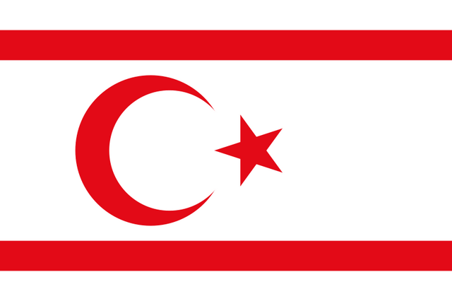 File:North cyprus.png