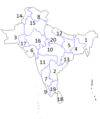 Regions Of India.png