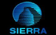Sierra2