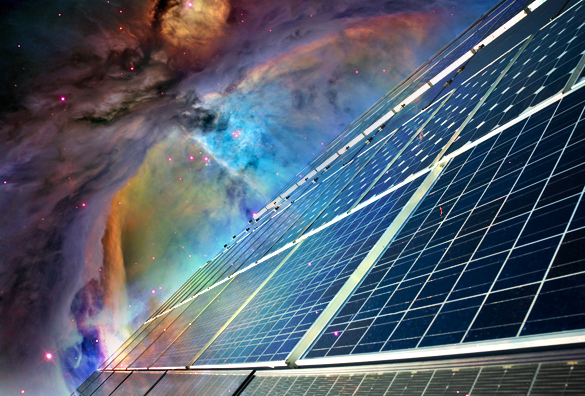 File:Space-solar-panels-1-.jpg