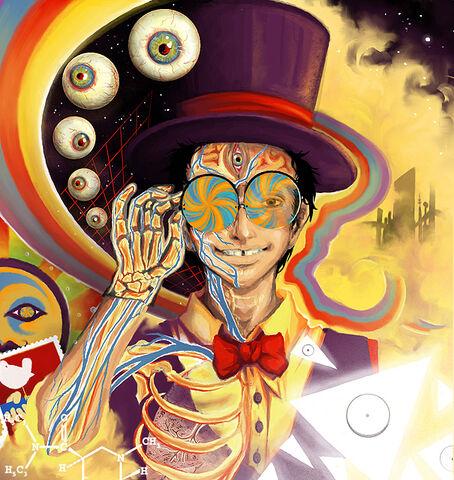 File:Superjail acid trip by sweetlittlekitty-d1rhtwy.jpg