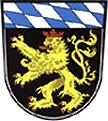 File:Wappen Bezirk Oberbayern.png