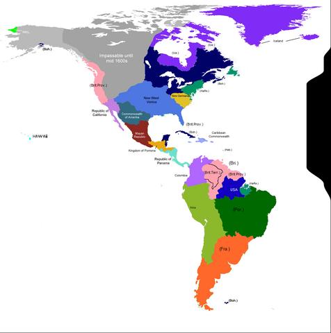 File:1623 - Americas.png