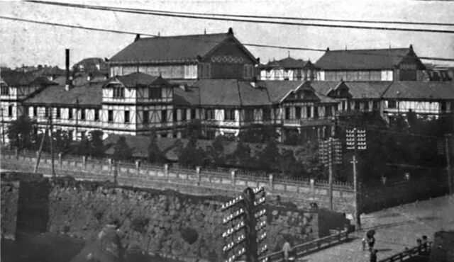 File:800px-Japanese Houses of Parliament, 1905.jpg
