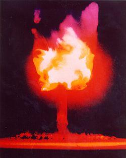 File:Atomic explosion 625.jpg