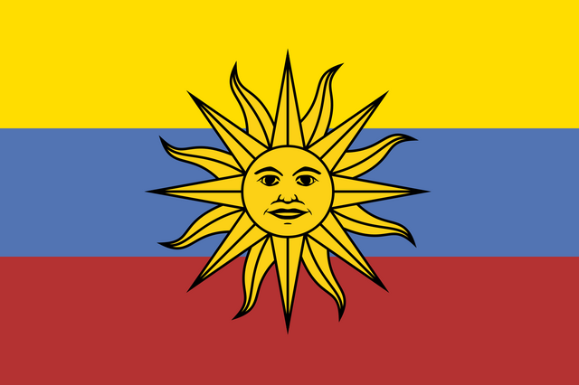 File:Boldream Uruguay Flag.png