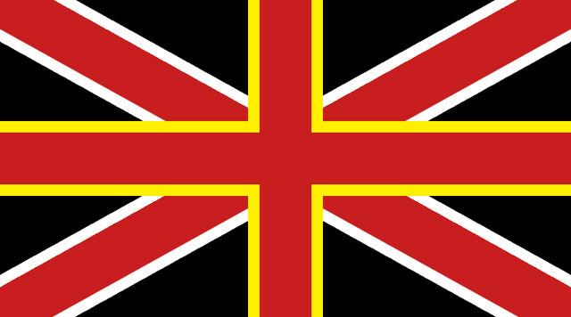 File:Britania.jpg