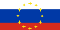 Eurasian Union (Union of Eurasia)