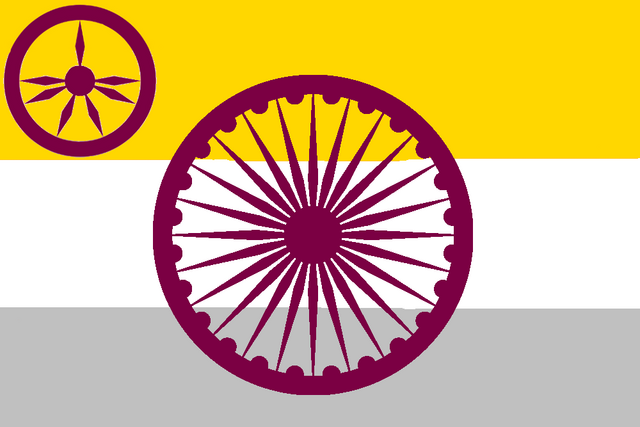 File:India flag colony revised (Luna Earth II).png