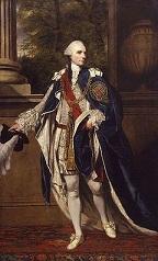File:John Stuart3rd Earl of Bute Tory 1762-1763.jpg