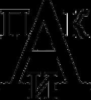 PIC african Division Monogram