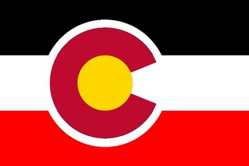 800px-Flag of Colorado svgGCP