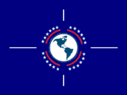 ADeA Flag