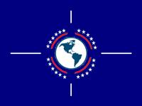 ADeA Flag.png