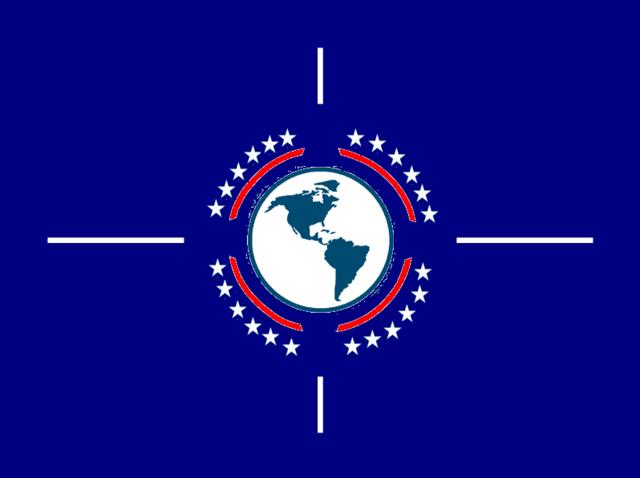 File:ADeA Flag.png