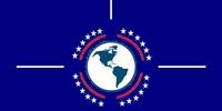 American Defense Alliance (Central World)