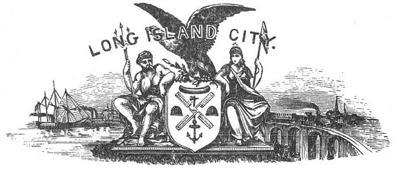 File:Coat of Arms of Long Island City.jpg