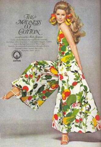File:Cotton ad 1967.jpg
