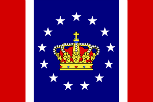 File:FlagoftheAmericanMonarchy2.png