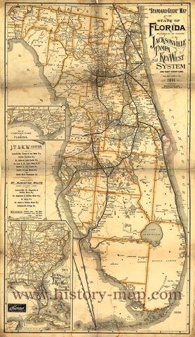 File:Florida Map.jpg
