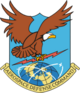250px-USAF - Aerospace Defense Command