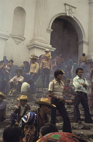 File:391px-Mexico1980-061 hg.jpg