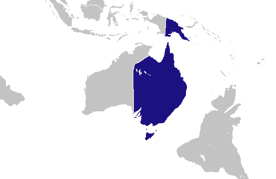 File:Australia, 1997 (Alternity).png