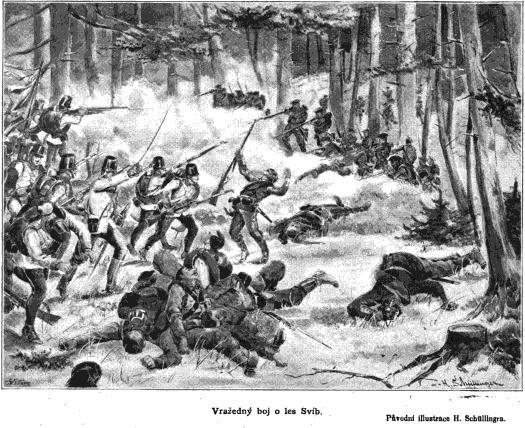 File:Battle of Svib Schuellinger.jpg