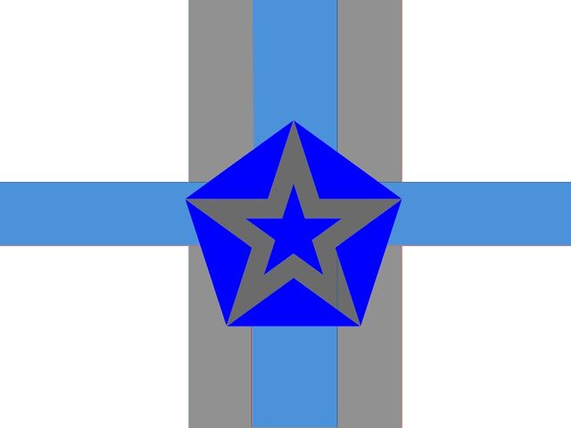 File:Channel League flag naval.jpg