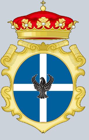 File:CyprusCoA.png