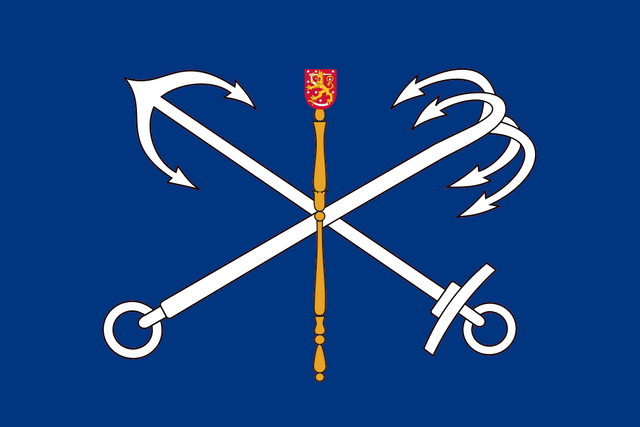 File:Flag of Jämtland Finland (World of the Rising Sun).png