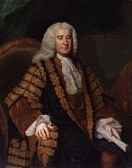 File:Henry Pelham Whig 1743-1754.jpg