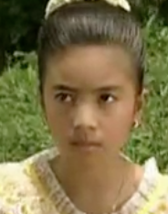 File:Princess Sumdaravana.png