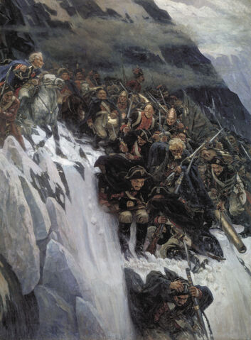 File:Suvorov crossing the alps.jpg