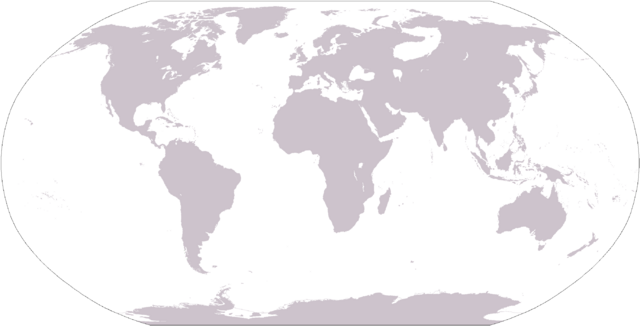 File:TestMap2.png
