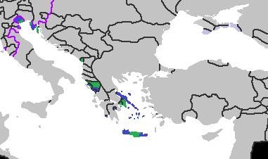 File:Venetian Civil War 1417 PM3.png