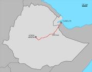 Chemin de fer djibouto-éthiopien-en